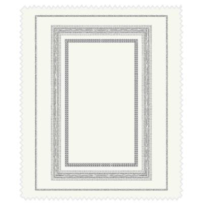 Παπλωματοθήκη υπέρδιπλη Prestige 1607 220x240