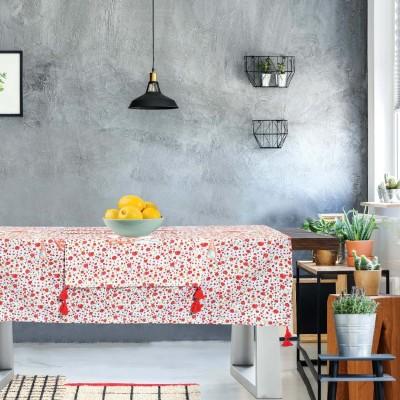 Τραπεζομάντηλο Das Home Kitchen Line 527 140Χ180