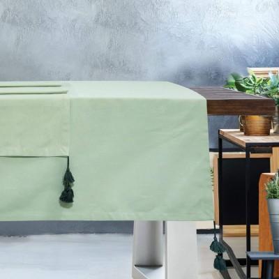 Τραπεζομάντηλο Das Home Kitchen Line 538 140Χ180