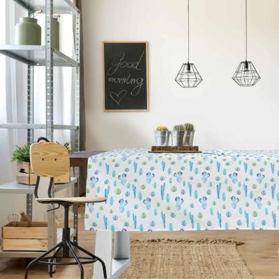 Τραπεζομάντηλο Das Home Kitchen Line 539 140Χ180