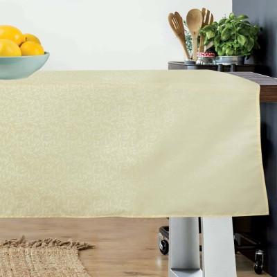 Τραπεζομάντηλο Das Home Kitchen Line 540 140Χ140
