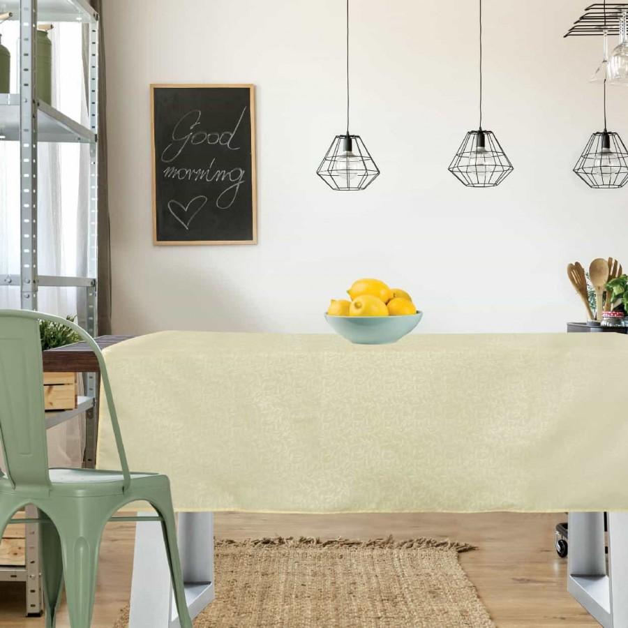 Τραπεζομάντηλο Das Home Kitchen Line 540 140Χ280