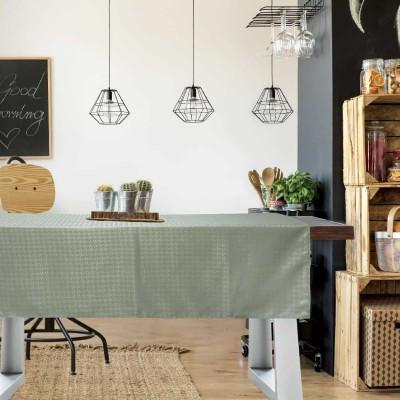 Τραπεζομάντηλο Das Home Kitchen Line 542 140Χ140
