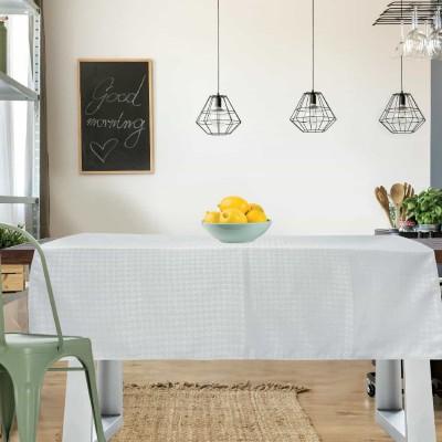 Τραπεζομάντηλο Das Home Kitchen Line 543 140Χ240