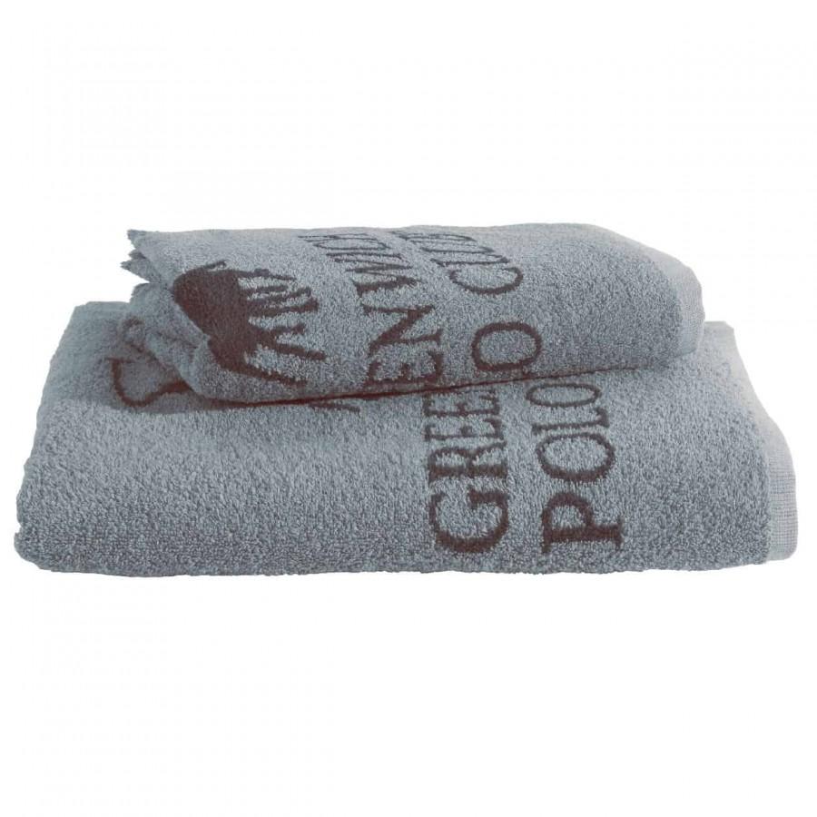Πετσέτα Χεριών Greenwich Polo Club 2519 30x50
