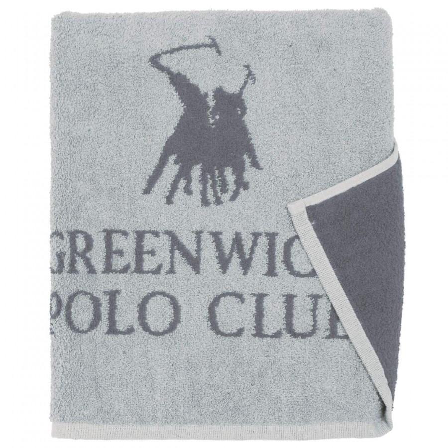 Πετσέτα Προσώπου Greenwich Polo Club 2519 50x90