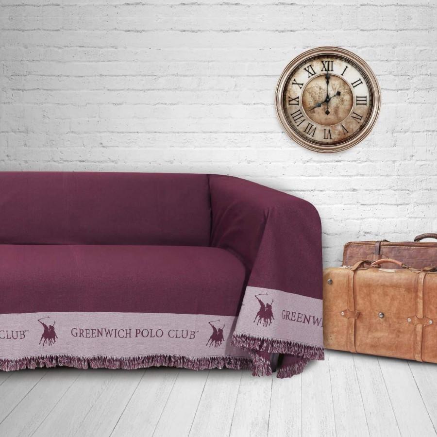 Ριχτάρι Πολυθρόνας Greenwich Polo Club 2700 180x180