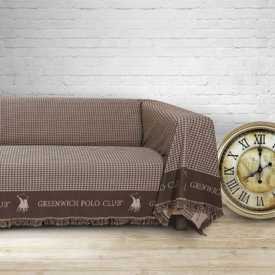 Ριχτάρι Πολυθρόνας Greenwich Polo Club 2706 180x180