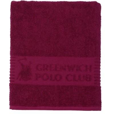 Σετ Πετσέτες Μπάνιου Greenwich Polo Club 2516