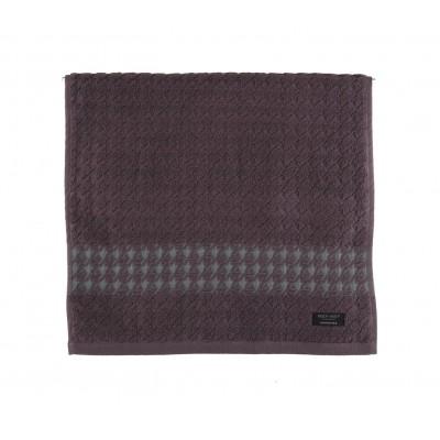 Πετσέτα Μπάνιου Capon  Nef-Nef  80X160
