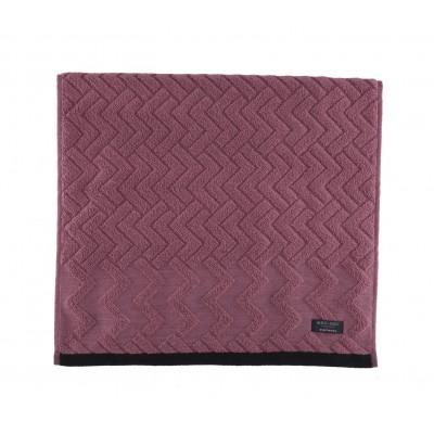 Πετσέτα Μπάνιου Synvilla  Nef-Nef  80X160