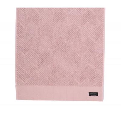 Πετσέτα Προσώπου Sadi 50x100