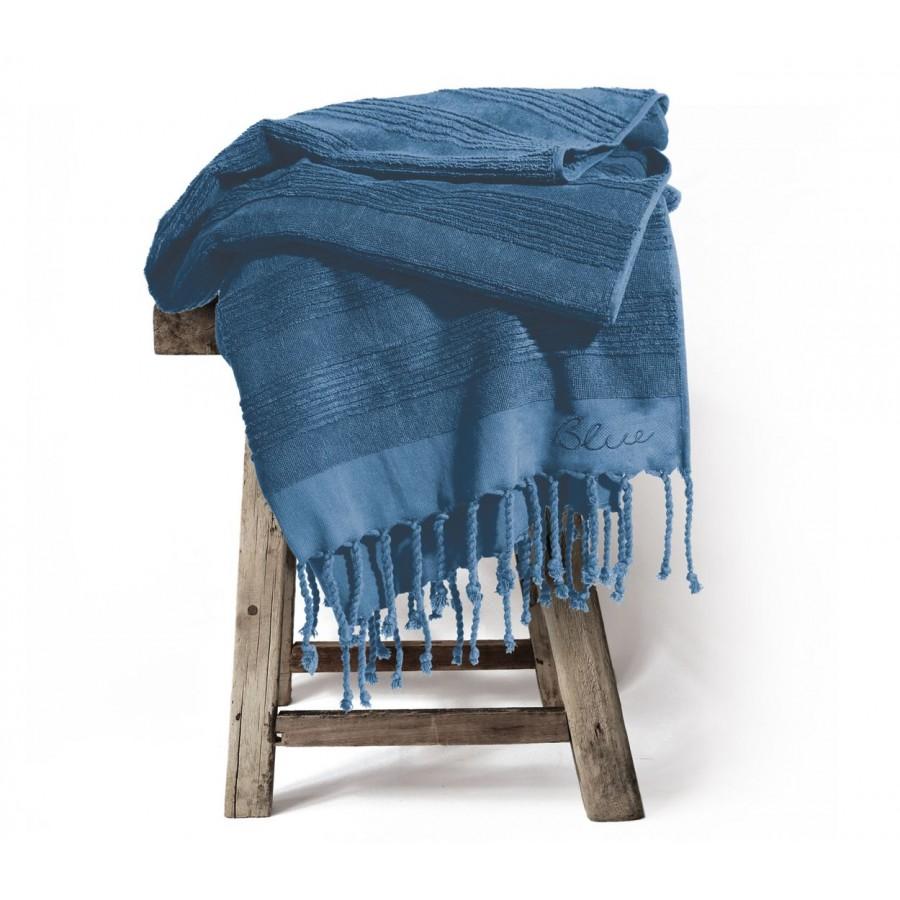 Πετσέτα Θαλάσσης Belinda 90X170