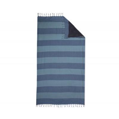 Πετσέτα Θαλάσσης Nautic 90X170