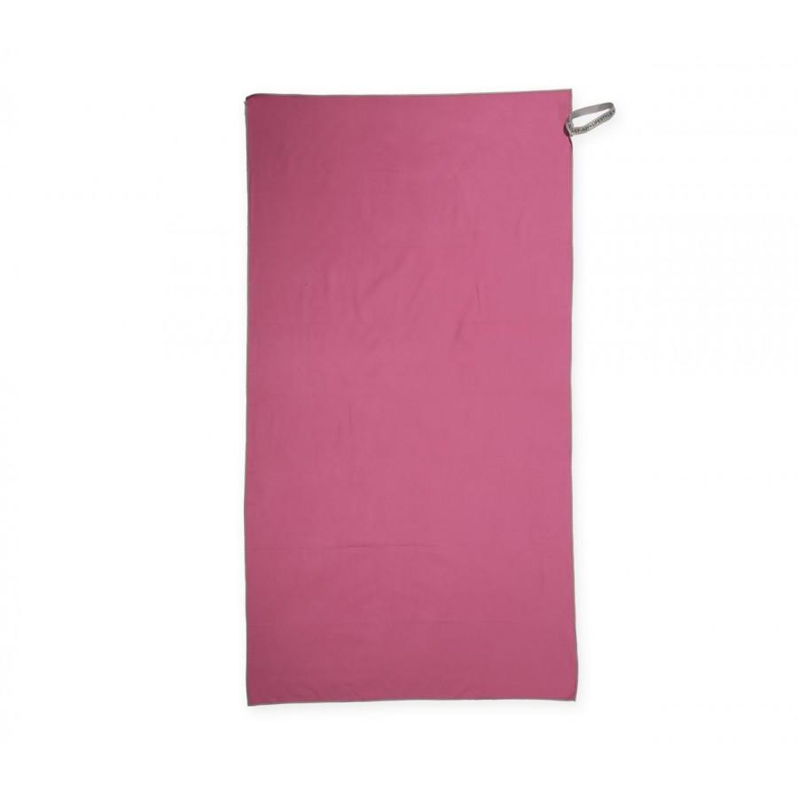 Πετσέτα Θαλάσσης Vivid 19 90X170 Apple