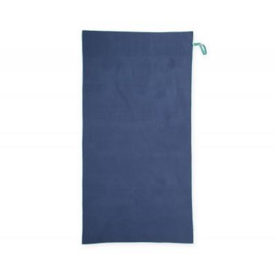 Πετσέτα Θαλάσσης Vivid 19 90X170 Navy