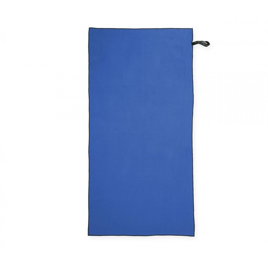Πετσέτα Θαλάσσης Vivid Young 75X150 Blue