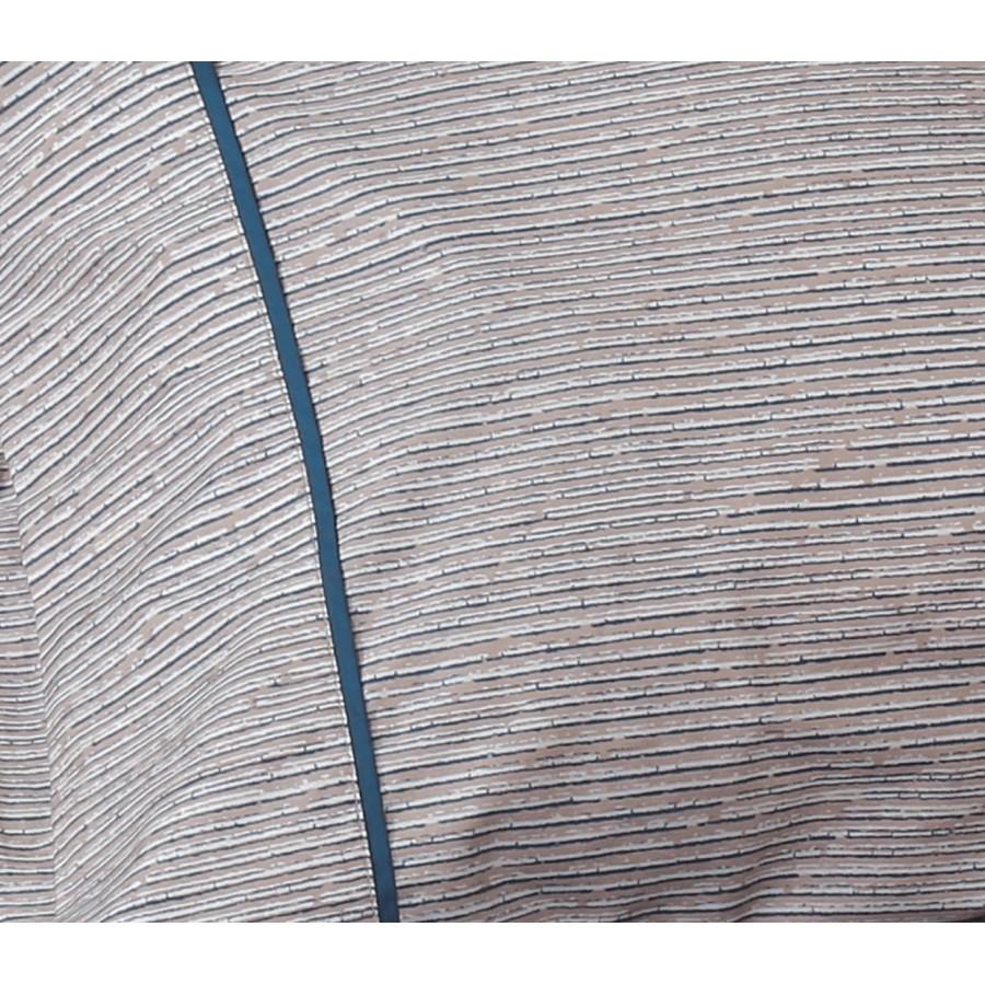 Σετ Παπλωματοθήκη Υπέρδιπλη Droit Spring 230x240