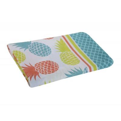 Τραπεζομάντηλο 140X240 Pineapples