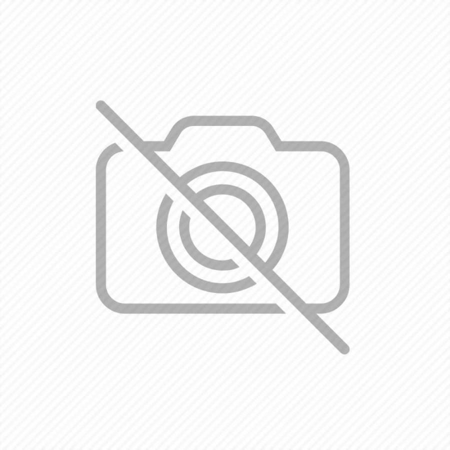 Ριχτάρι Τετραθέσιου ft1502 oval 85X270 Palamaiki