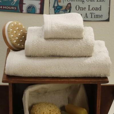 Πετσέτα Προσώπου 50X90 Primus Sand