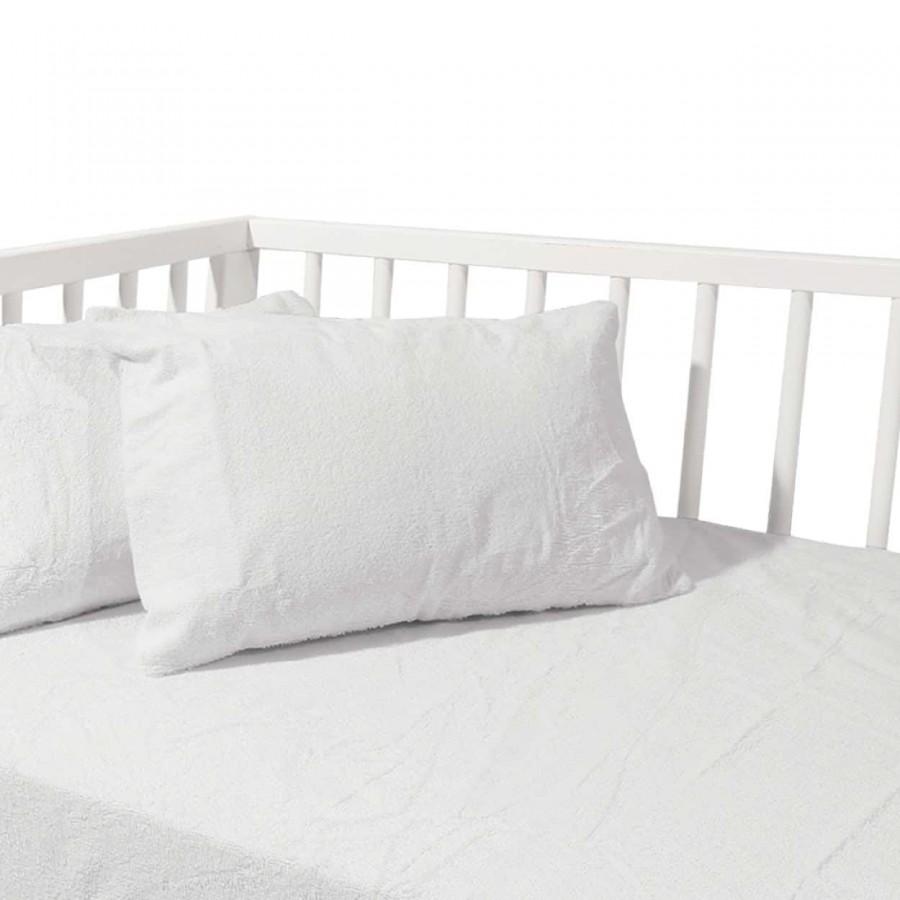 Επίστρωμα Das Baby 1061 Relax 70x140-15