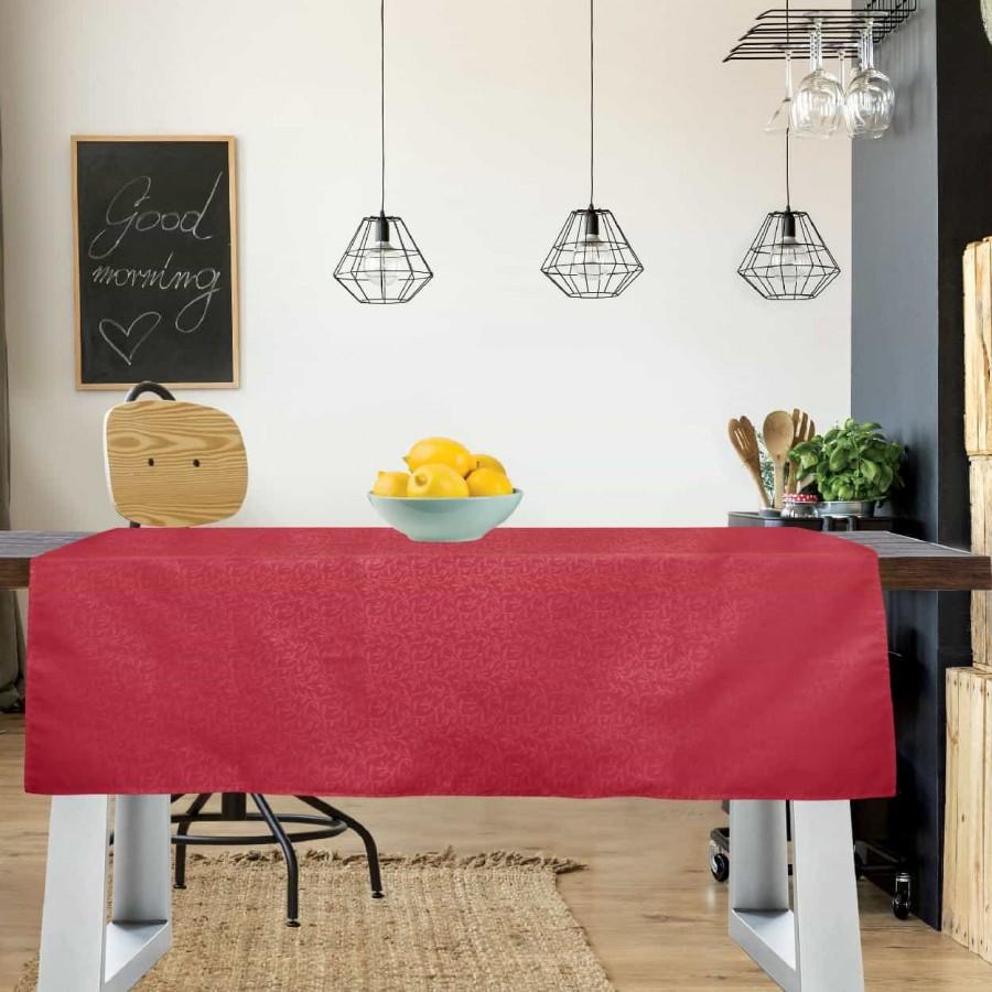 Τραπεζομάντηλο Das Home Kitchen Line 541 140Χ180
