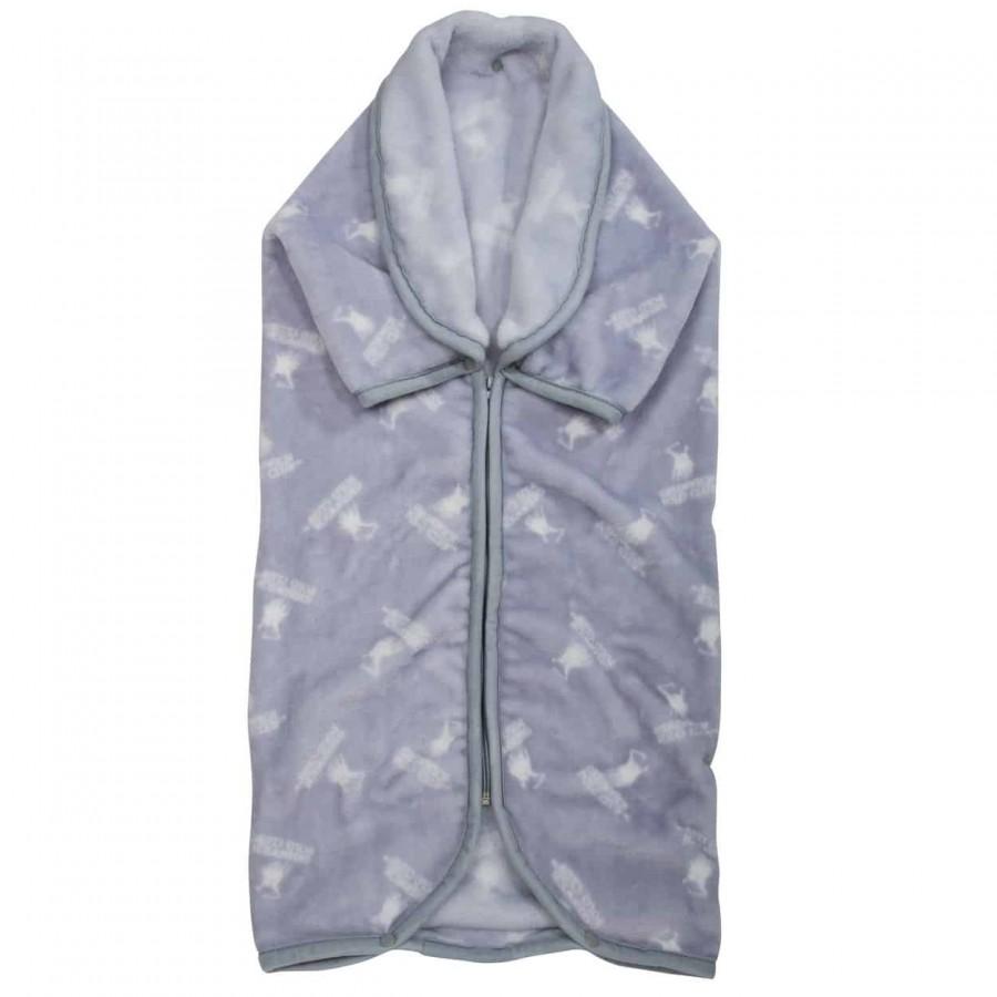 Βρεφική Κουβέρτα Υπνόσακος Polo 2950 80x90