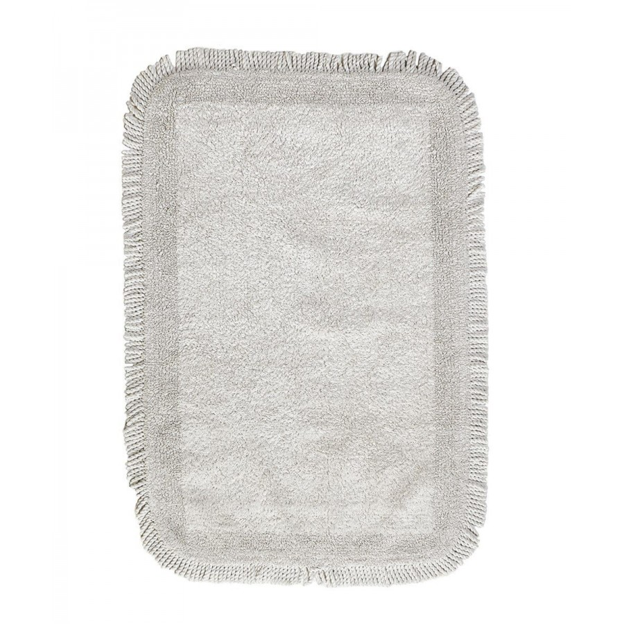 Millennium 22 Πατάκι Μπάνιου Διπλής Οψης 60Χ90 60X90
