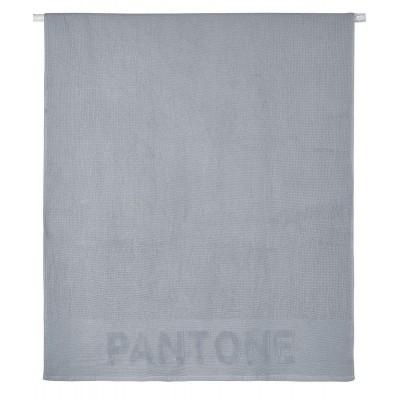 Pantone 0222 Πετσέτα Θαλασσης 80X160