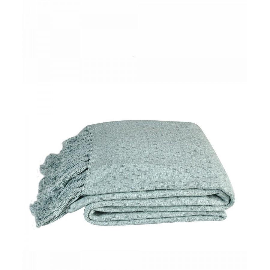 Priya 10 Κουβέρτα Κούνιας 110X140