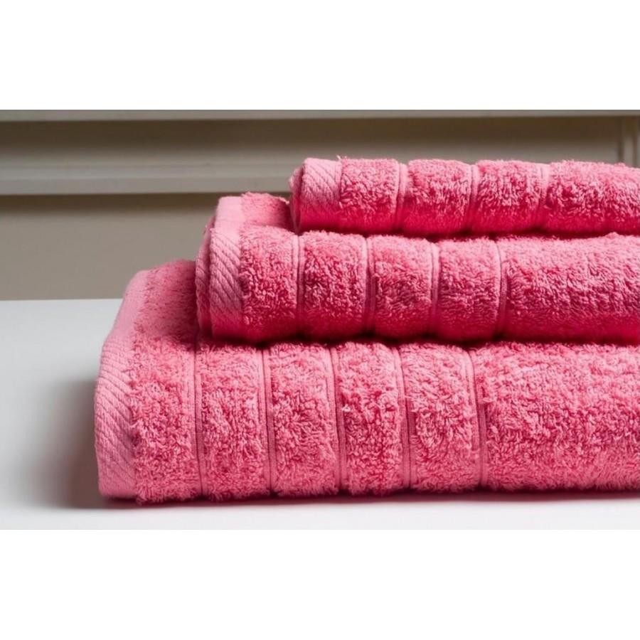 Πετσέτα Προσώπου Colours Baballoo Melinen 50Χ90