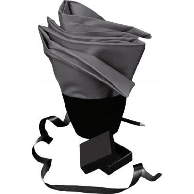 Σεντόνι King Size Με Λάστιχο Urban Grey Melinen 175X200+30