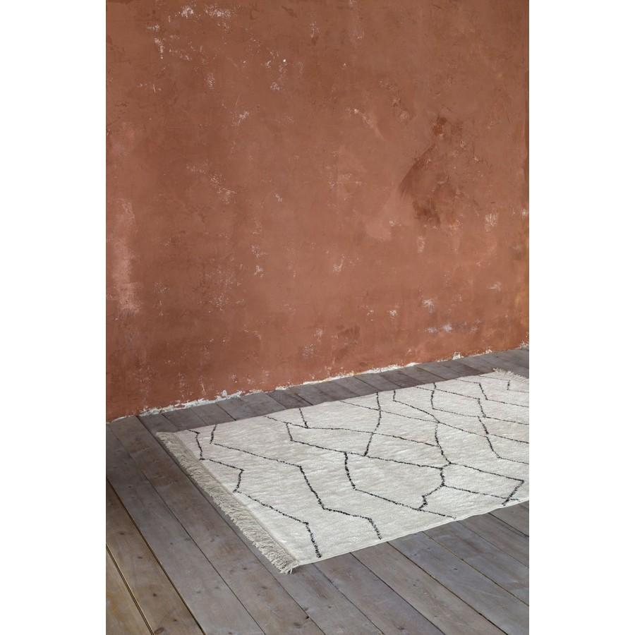 Χαλί Torres Nima 160X230