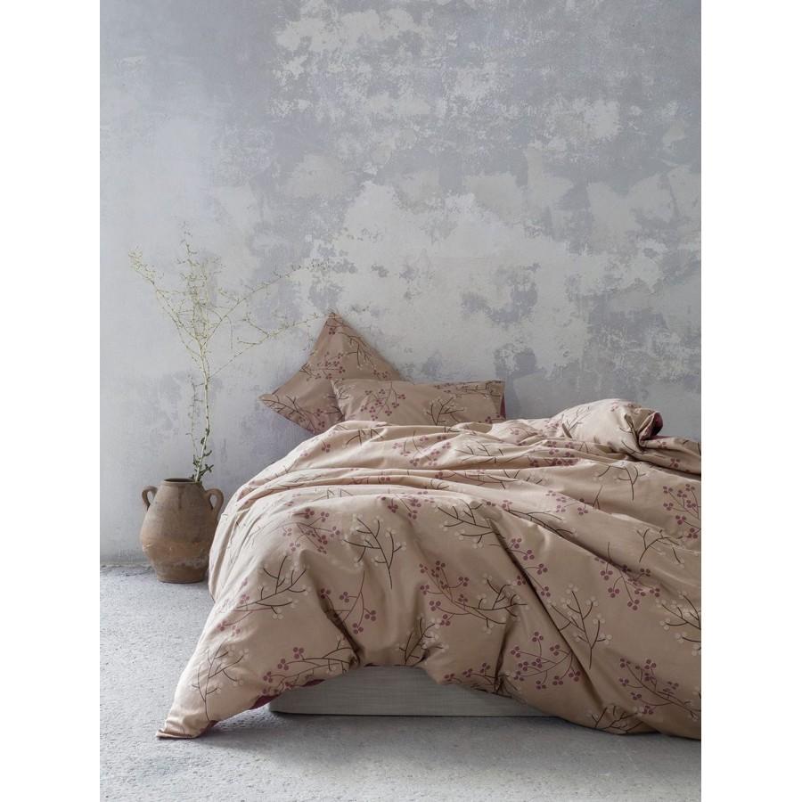 Φανελένια Σεντόνια Υπέρδιπλα - Clementia 240x260