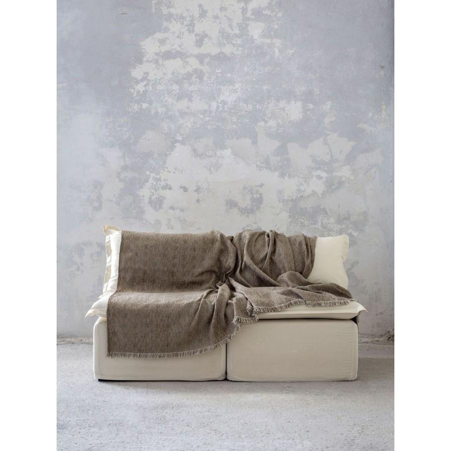 Nima Ριχτάρι 180x180 - Cuadro Dark Beige