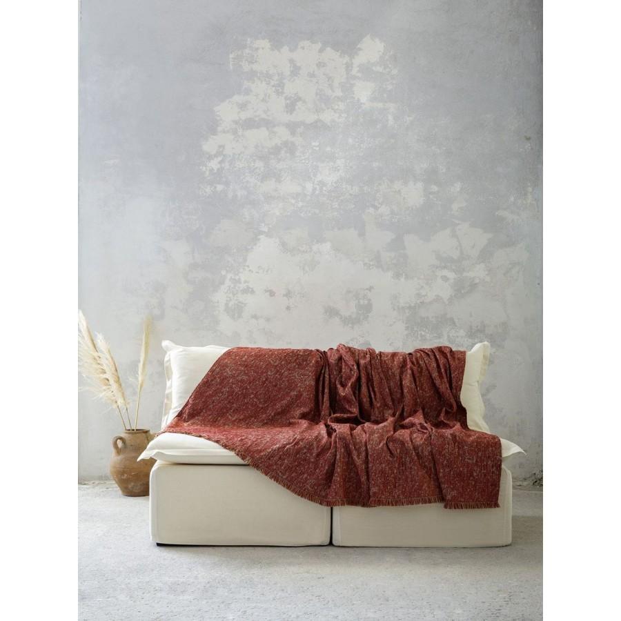 Nima Ριχτάρι 180x240 - Grizzly Terracotta