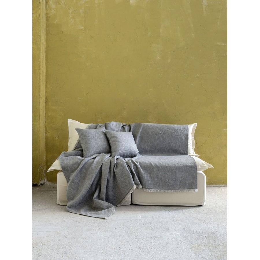 Nima Ριχτάρι 180x300 - Clivia Gray
