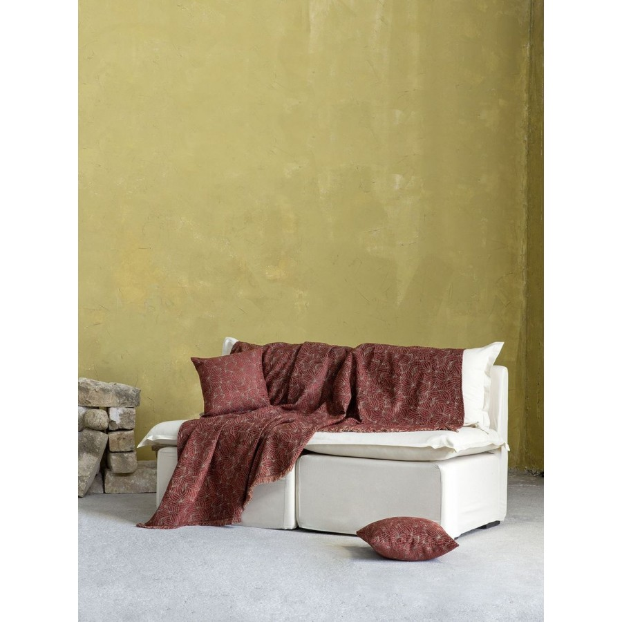 Nima Ριχτάρι 180x300 - Clivia Terracotta