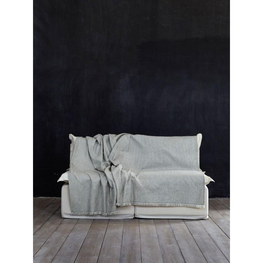 Nima Ριχτάρι 180x300 - Seporo Gray