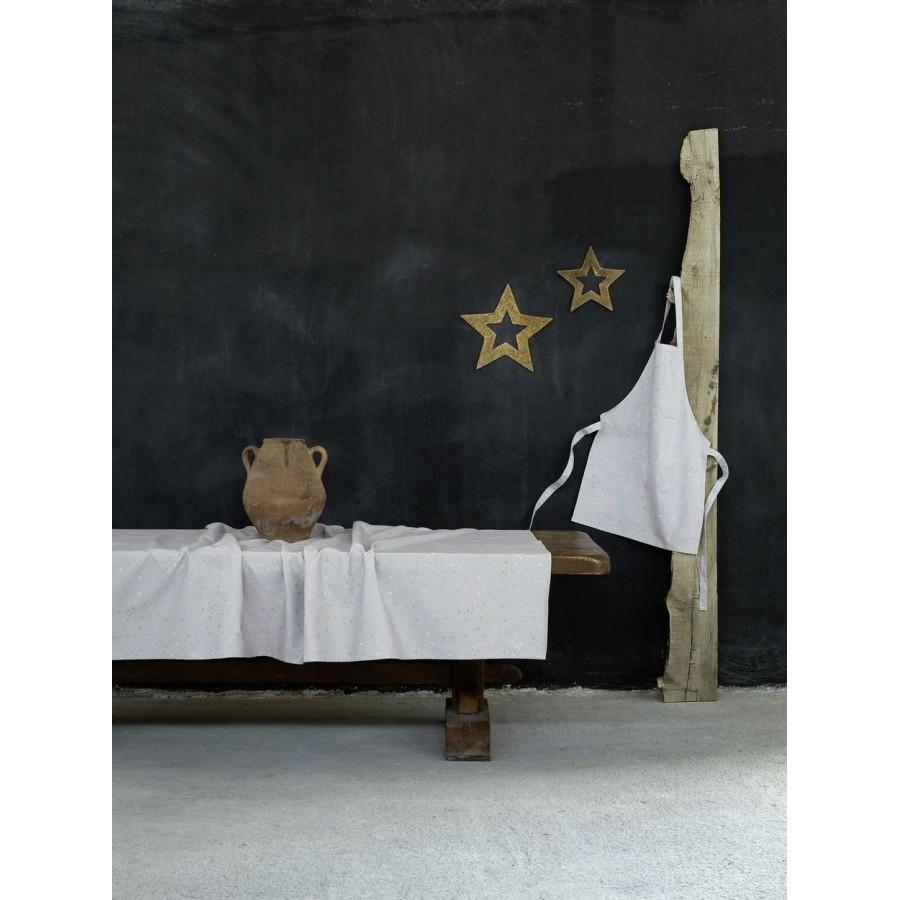 Nima Τραπεζομάντηλο 150x190 - Starry Night