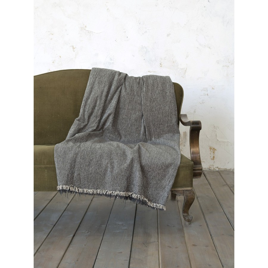 Ριχτάρι Διθέσιου Comfrey Gray Nima 180X240
