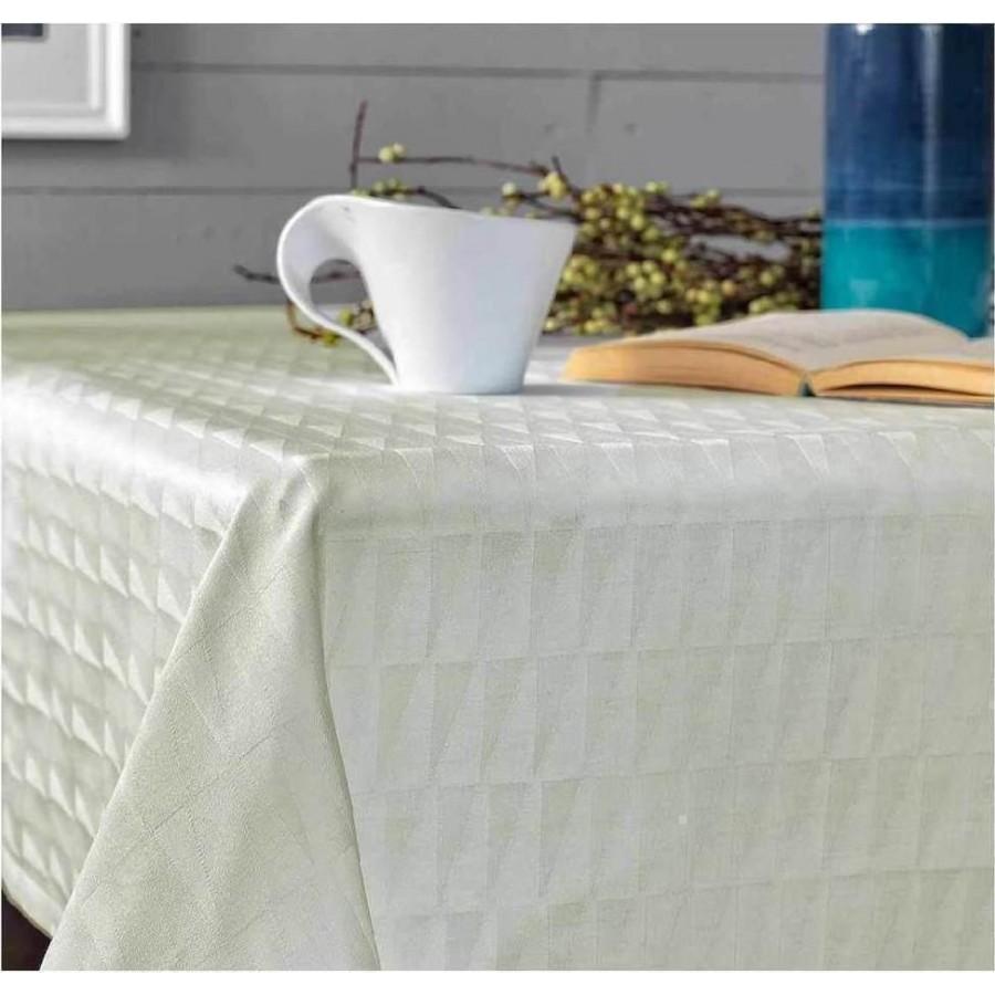 Πετσέτες φαγητού Σετ optic Ιβουάρ 45X45 Palamaiki
