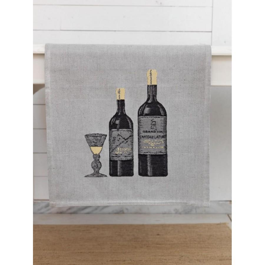 Tραβέρσα wine 2 50X150 Palamaiki