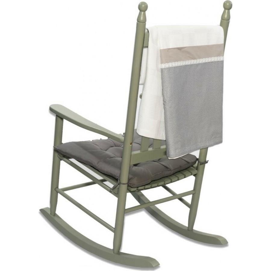 Πικέ Κουβέρτα Royal Abo 100x150