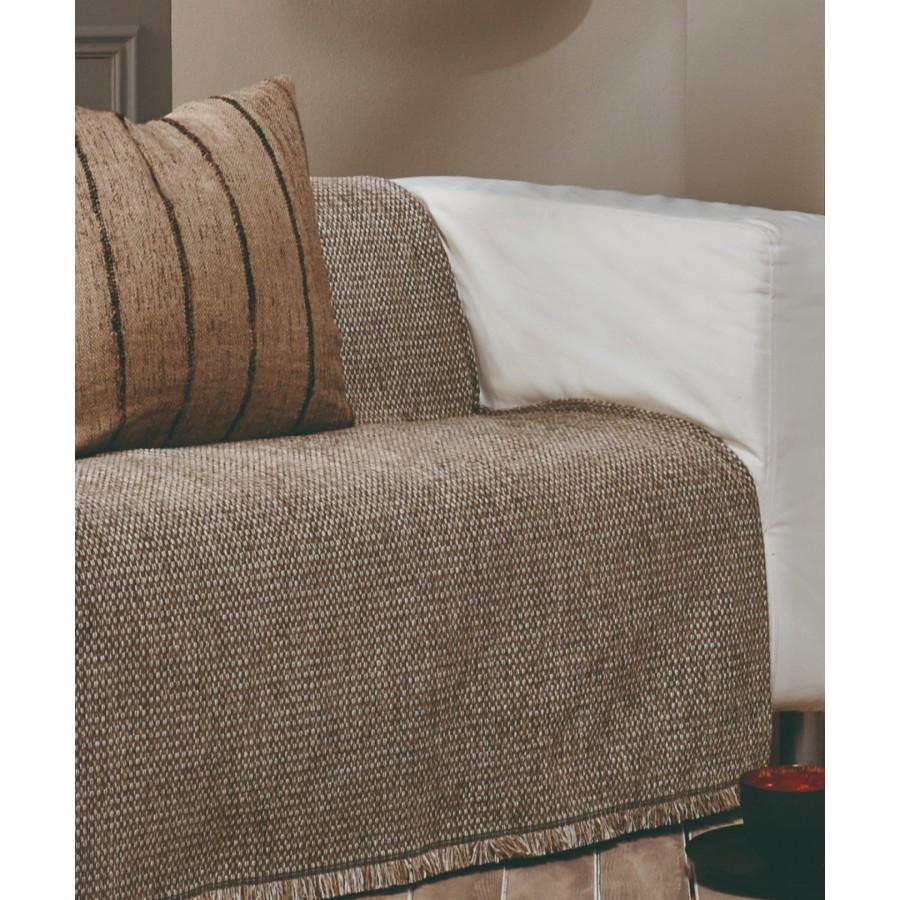 Arcana 12 Ριχτάρι Τριθέσιου Καναπέ  Kentia 180X300