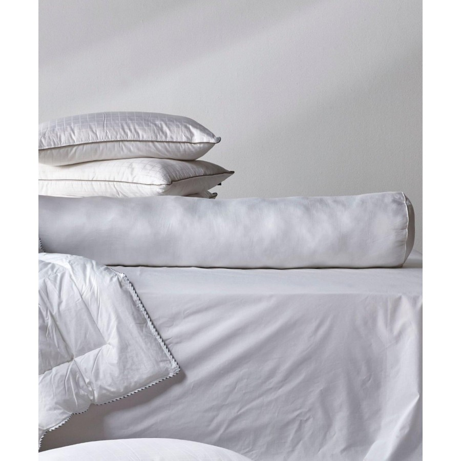 Body Pillow Μαξιλάρι Ύπνου Kentia 160X24