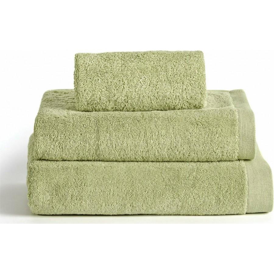 Brand Lime Πετσέτα Χεριών  Kentia 40X60
