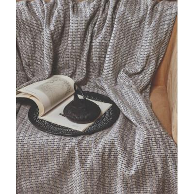 Brooks 22 Ριχτάρι Σετ 2 Τεμ Διθέσιου & Τριθέσιου Καναπέ  Kentia 180X240 - 180X280