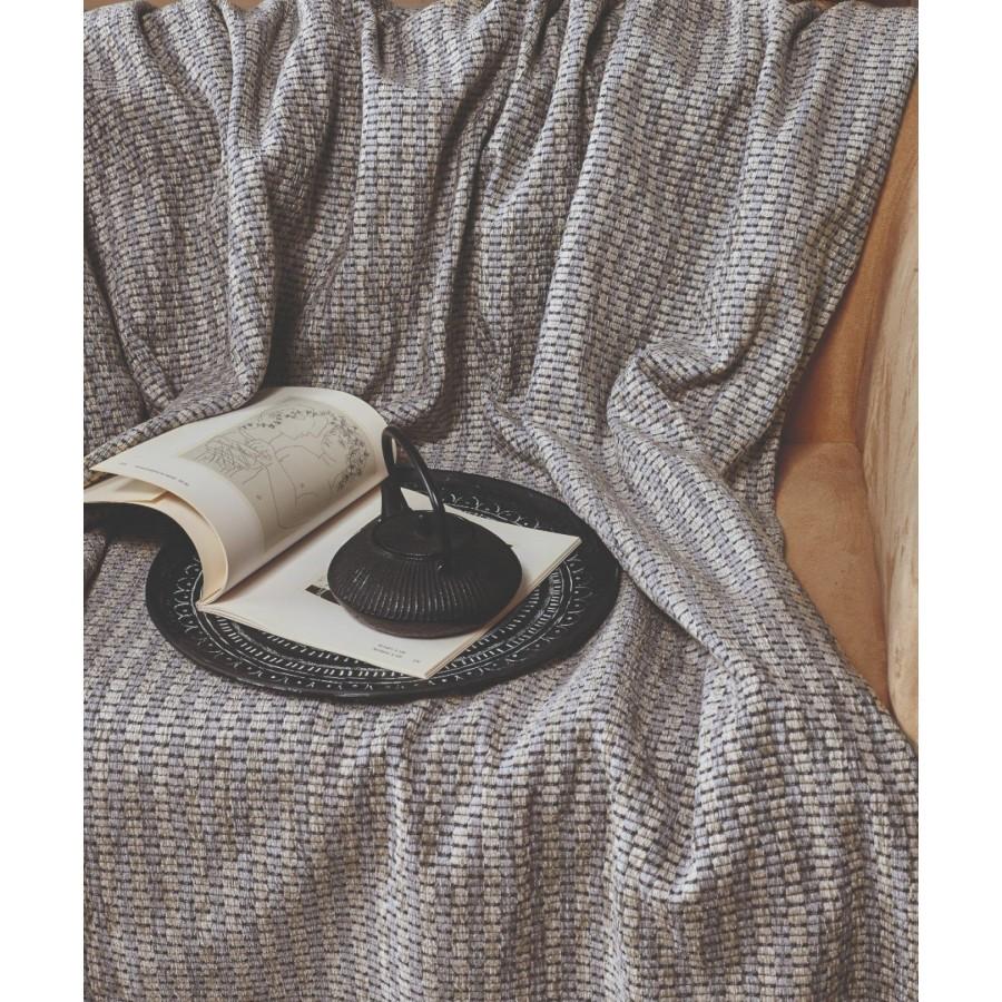 Brooks 22 Ριχτάρι Τετραθέσιου Καναπέ   Kentia 180X340